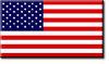 Cornerflag_2